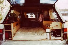 suv camping - Google Search