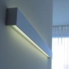 http://www.ylighting.com/zaneen-neverending-control-light.html