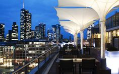 Frankfurt, Germany - World's Unfriendliest Cities | Travel + Leisure