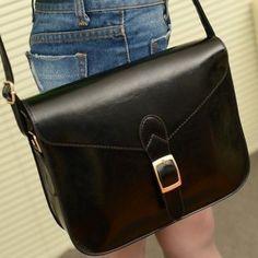 Cheap handbag pu, Buy Quality handbag leather directly from China handbag vintage Suppliers: VINTAGE BAG WOMEN CELEBRITY TOTE BAG W2002US$ 15.99/piece 2014 New Fashion messenger bag W2010U