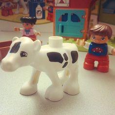 Mamas und Papas aufgepasst: Bewerbt Euch mit Euren Kleinen für den Produkttest mit den LEGO DUPLO Spielesets. Wir freuen uns auf Euch! www.mytest.de #mytest #lego #legoduplo #kids #kinderlachen #kleineganzgroß