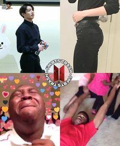 Jungkook Oppa, Taehyung, K Pop, Vkook Memes, Bts Facts, I Love Bts, About Bts, Bulletproof Boy Scouts, Bts Boys