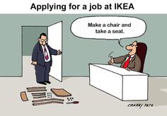 #ContentMarketing#job #interview techniques http://pic.twitter.com/WOAjhEfqNp…