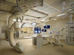 Geisinger Emergency Room Wilkes Barre