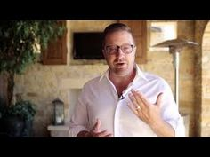 How To Do Online Marketing 2015 - Network Marketing Online