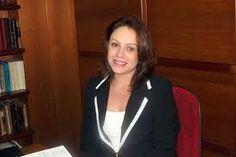 RS Notícias: Carla Harzheim Macedo, advogada de Direito de Famí...