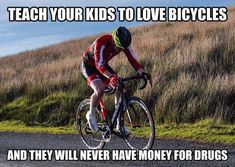 Electric Bike City - Order an Electric Bicycle Today and Save Mountain Bike Shoes, Mountain Bicycle, Mountain Biking, Cycling Motivation, Cycling Quotes, Buy Bike, Bike Run, Cycling For Beginners, Bike Equipment