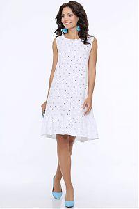 Красивое платье купить недорого в интернет-магазине с доставкой White Dress, Dresses, Fashion, Vestidos, Moda, Fashion Styles, The Dress, Fasion, Dress