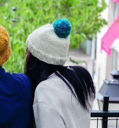 69 best plaisir de faire images on pinterest crochet patterns aprs le pull lisa jai craqu pour les bonnets mercredi du ptillant zak fandeluxe Gallery