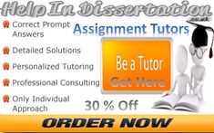 #Assignment_Tutors - #Help_in_Dissertation is a reputed educational portal known for offering high-quality academic help and Assignment Tutors for #best_assistance.   Visit Here https://www.helpindissertation.co.uk/dissertation-tutors  Live Chat@ https://m.me/helpindissertation  For Android Application users https://play.google.com/store/apps/details?id=gkg.pro.hid.clients