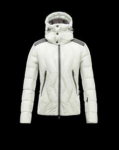 moncler grenoble annecy