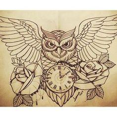 lovers drawing tattoo - Google keresés