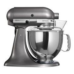 KitchenAid 5KSM150PSEMS Küchenmaschine mit kippbarem Moto... https://www.amazon.de/dp/B007VZY6PM/ref=cm_sw_r_pi_dp_x_HYlQybWR8SPG0