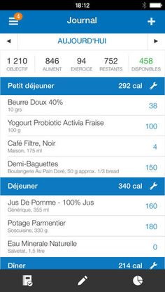 iphone tracker lite app