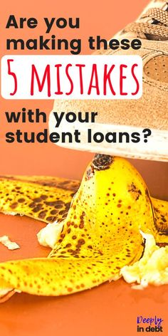 dave ramsey student loans Personal Finance getting Federal Student Loans, Paying Off Student Loans, Student Loan Debt, Grants For College, Financial Aid For College, Scholarships For College, Unsecured Loans, Loan Calculator, Home Improvement Loans