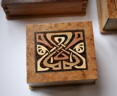 marquetry ideas - Google Search