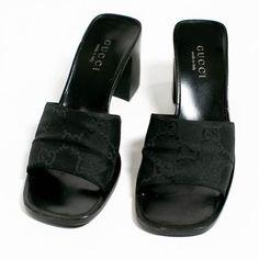 Sock Shoes, Shoe Boots, Shoes Heels, Pumps, Pretty Shoes, Cute Shoes, Me Too Shoes, Funky Shoes, New Shoes