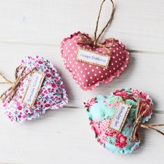 Happy Birthday Word Heart - Happy Birthday, Birthday Girl, Birthday Wishes - Vintage Style Hanging Heart Gift by JustLittleGifts on Etsy Happy Birthday Words, Birthday Wishes, Girl Birthday, Personalised Gifts, Handmade Gifts, Vintage Style, Vintage Fashion, Hanging Hearts, Will You Be My Bridesmaid
