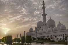 Abu Dhabi is an exotic city where the modern blends with the traditional. If you're travelling to or from Asia, it might be easy to add a one-day layover in Abu Dhabi and get a taste of this Middle Eastern city. Use this itinerary to plan your perfect day in Abu Dhabi. 10 a.m.: Visit …