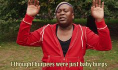 """27 Titus Andromedon Quotes That Will Make You Say """"Same TBH"""""""