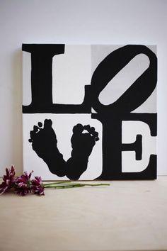modern-love-art-blac