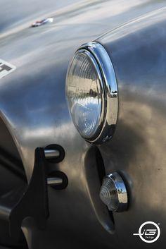 Aluminium brut Ac Cobra, Widowmaker, Bmw Logo, Metal Art, Mille, Wheels, Tours, Metal Fabrication, Ricard