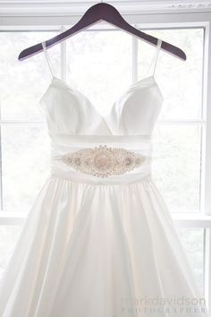 Wedding Dress Dresses