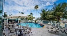 Radisson Recife - Recife   Hotel Urbano