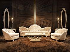 luxury-classic-sofa.jpg (800×600)
