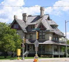 Hearthstone Historic House Museum, Appleton: See 80 reviews, articles, and 26 photos of Hearthstone Historic House Museum, ranked No.2 on TripAdvisor among 57 attractions in Appleton.