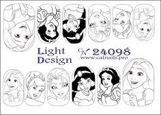 Для тех кто совершенно не умеет рисовать и для начинающих мастеров есть решение слайдер-расскраска.  В наличии во Владивостоке ул Колесника 10а оф 7 заказы принимаются в whatsApp 89025065363 Nail Art Stencils, Nail Drawing, Vernis Semi Permanent, Nail Stamping Plates, Disney Nails, Gorgeous Nails, Pixel Art, Hair And Nails, Nail Art Designs