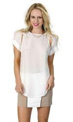Roxie Shirt