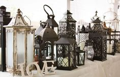 Google Image Result for http://ashleysbrideguide.com/images/uploads/Wedding-design-nashville-cedarwood-antique-lantern.jpg