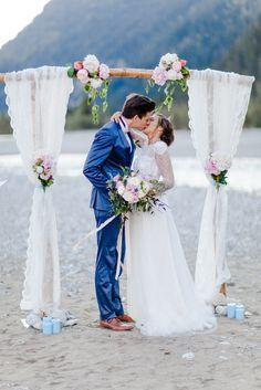 Die Hochzeiterin - freie Trauungen und Hochzeitsplanungen https://www.foreverly.de/detail/die-hochzeiterin