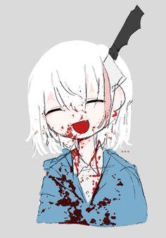 Vent Art, Cute Little Drawings, Japanese Poster, Creepy Art, Vintage Cartoon, Kawaii Anime Girl, Art Tutorials, Aesthetic Anime, Cute Art
