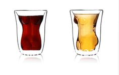 Free Shipping  Female Torso Shot Glass-in Tableware from Home  Garden on Aliexpress.com $9.80
