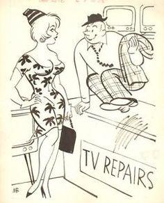 TV repair Montreal (514) 767-9585 http://www.dupras-tv.com/