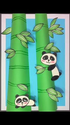 Animal Art Projects, Animal Crafts For Kids, Paper Crafts For Kids, Art For Kids, Arts And Crafts, Craft Activities, Preschool Crafts, Classroom Art Projects, Art Drawings For Kids