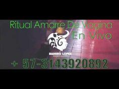 Ritual Para Alejar A La Amante Colombia +57 3143920892 El Mejor Brujo