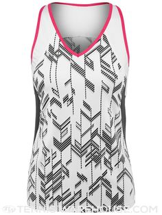 d1237c9b1 97 Best ☆Tennis Outfits☆ images | Tennis clothes, Tennis outfits ...