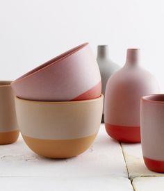 National-Design-Triennial-Why-Design-Now-Heath-Ceramics-Tableware.jpg (659×770)