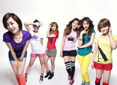 hq k pop wallpaper