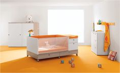 furniture by bm 2000