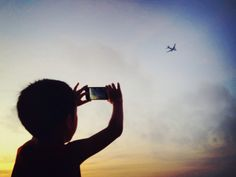 Popular Photos on EyeEm