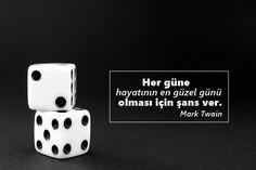Şans İle İlgili Sözler Friedrich Nietzsche, Mark Twain, San, Quotes, Rebel, Istanbul, Inspirational, Fitness, Quotations