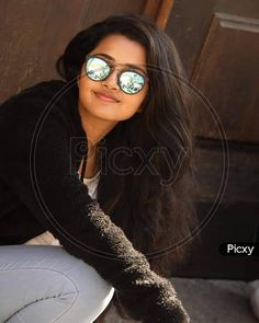 Indian Long Hair Braid, Braids For Long Hair, Girl Photo Poses, Girl Photos, Actress Without Makeup, Galaxy Pictures, Anupama Parameswaran, Die Hard, Beautiful Indian Actress