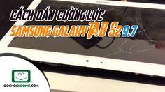 Cool Samsung Galaxy Tab 2017: Hướng dán cường lực Samsung Galaxy Tab S2 9.7 9H - Đồ Chơi Di Độ...  Stuff to Buy Check more at http://mytechnoshop.info/2017/?product=samsung-galaxy-tab-2017-huong-dan-cuong-luc-samsung-galaxy-tab-s2-9-7-9h-do-choi-di-do-stuff-to-buy