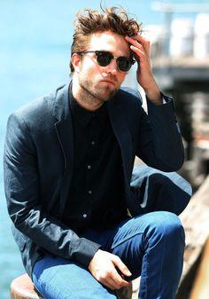 Pattinsonlife