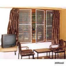 Netlon, Saint Gobain Mosquito Nets for Windows and Doors