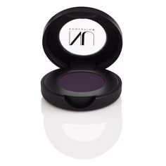 Perfect base eyeshadow - try NU Evolution in St. Tropez